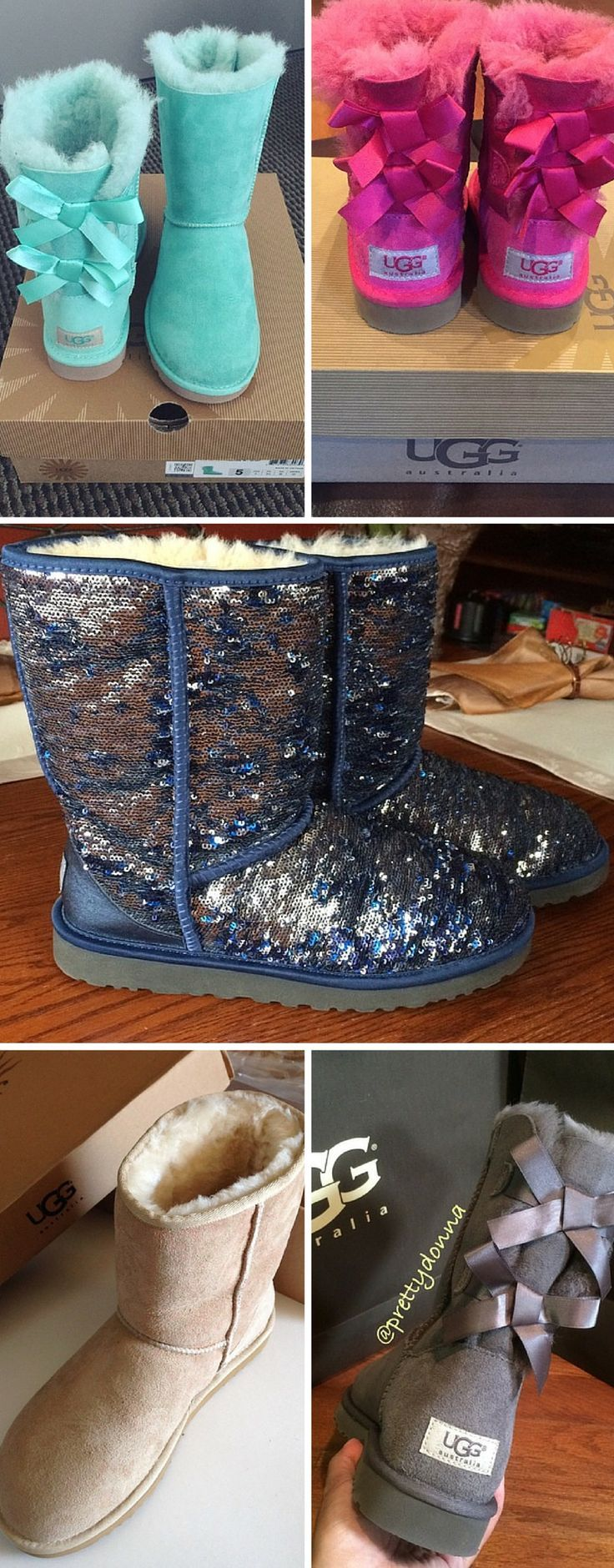 25 best ugg sale ideas on ugg slippers sale winter