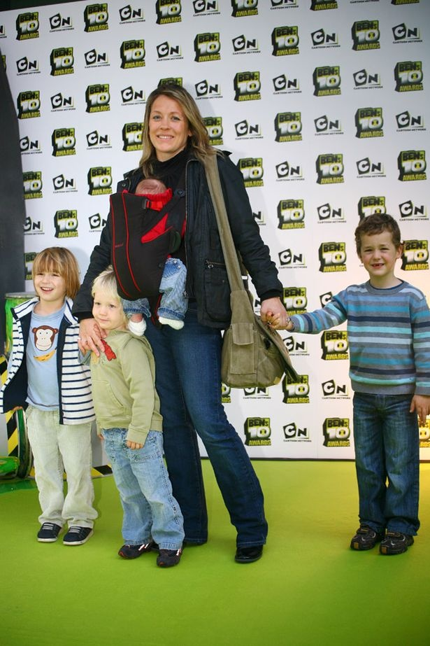 Sarah Beeny Property Expert The Truth Revealed – Posts - The Little House Company