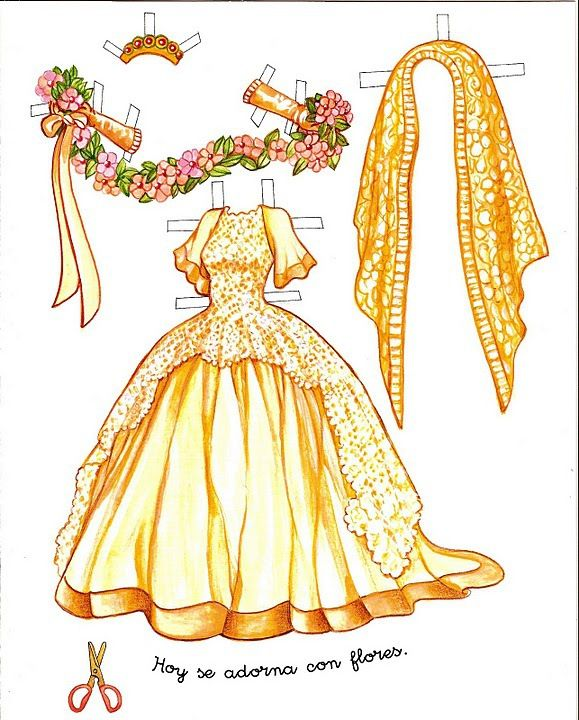 Barbie colouring pages fashion fairy tale dresses in fontana