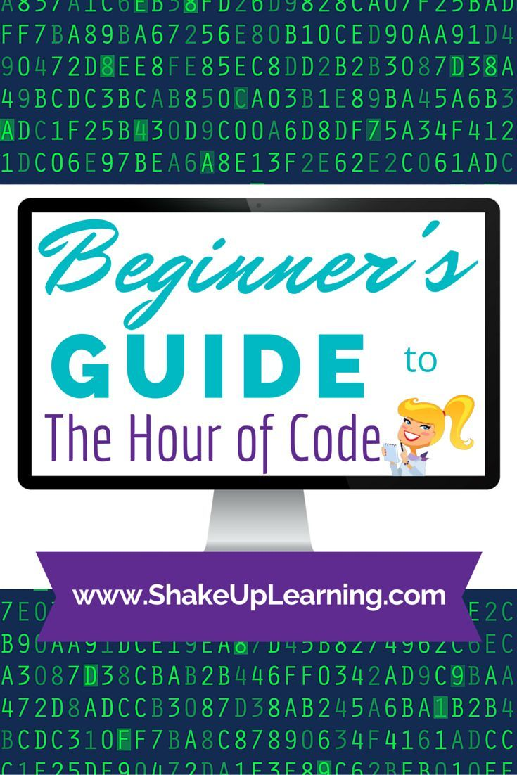 111 best Coding images on Pinterest | Computer science, Coding and ...