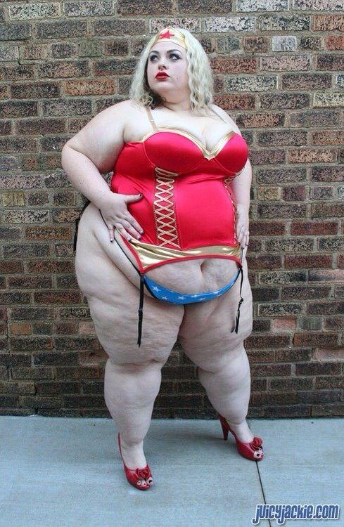 фото толстушек в стрингах