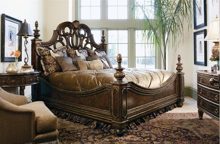 25 Best Ideas About Italian Bedroom Furniture On
