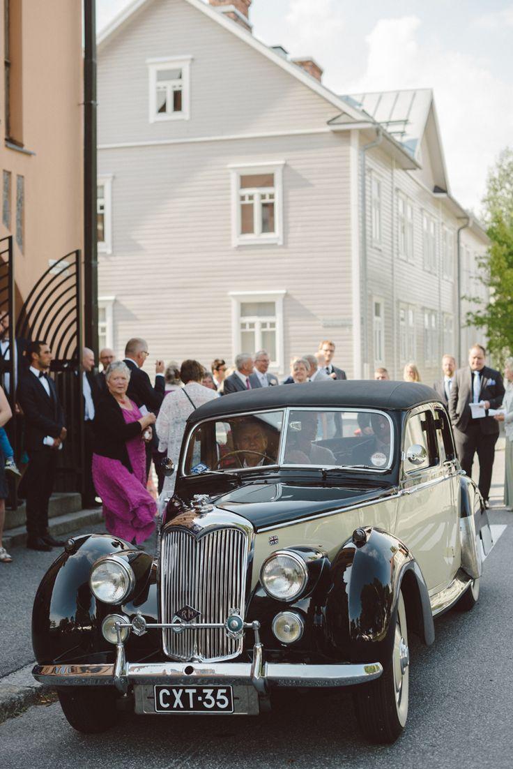 Julia Lillqvist | Jenny and Axel | Vasa Bröllopsfotograf | http://julialillqvist.com