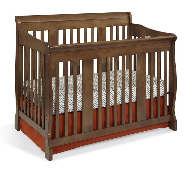 Mejores 54 imágenes de baby Malena en Pinterest | Ideas para cunas ...