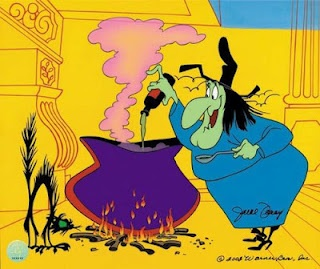 Witch Hazel: Childhood Memories, Looney Tunes, Comic Books, Witch Cartoon, Witches, Bugs Bunnies, Saturday Morning, Witch Hazel, Halloween