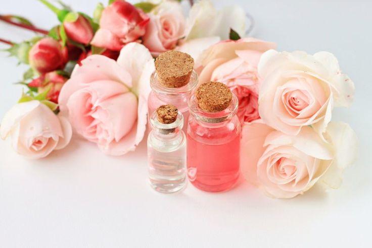 Kosmetiikan lainsäädäntö