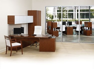 Best Paoli Office Furniture Images On Pinterest Office - Paoli furniture