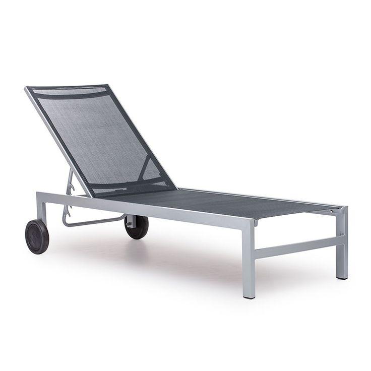 Modern Outdoor Patio Furniture 232 best modern patio furniture images on pinterest | modern patio