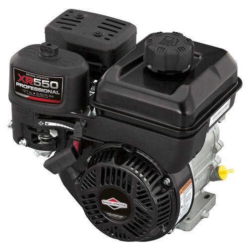 Briggs & Stratton Replacement Engine 83132-1035-F1 550 Series  #BriggsStratton