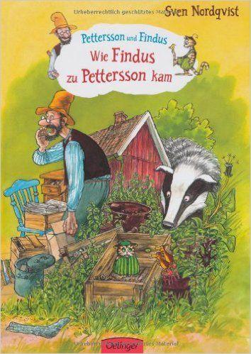 http://www.amazon.de/Wie-Findus-zu-Pettersson-kam/dp/3789169161/ref=sr_1_24?s=books