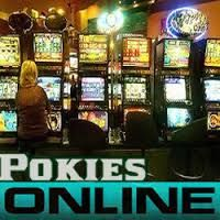 For most people, one of the biggest and most obvious benefits of playing real money mobile pokies is the ability to win cold hard cash. Mobile pokies will give the chance to win more real money. #pokiesrealmoney https://phonepokies.com.au/real-money/