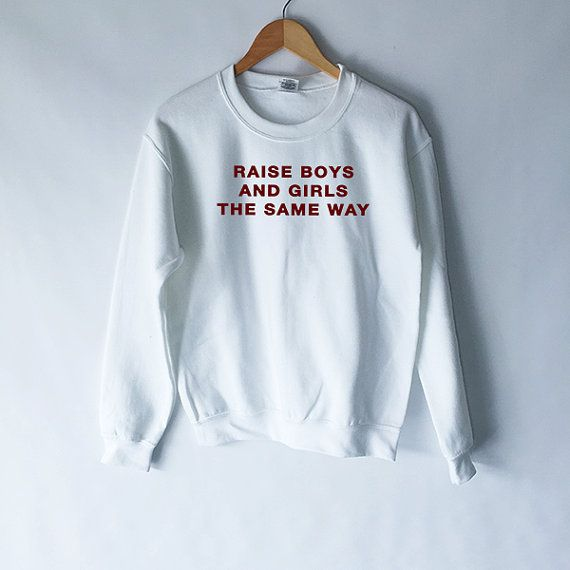 1000  ideas about Cute Sweatshirts on Pinterest | Style fashion ...