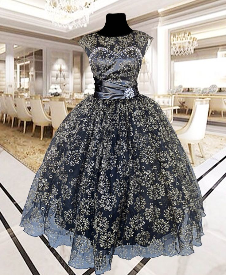 Designer Wedding Gown Rental: 15 Best Images About Debut Gown Ball Gown Manila On