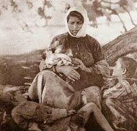 Πρόσφυγες 1922.