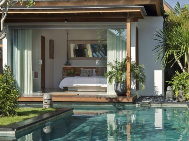 153 best Maisons du0027été Summerhouse images on Pinterest Converse