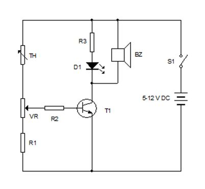 833 best Free Electronics Circuits images on Pinterest