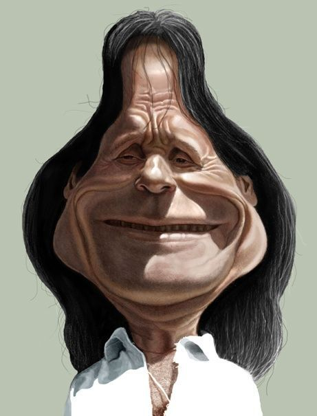 * Roberto Carlos *