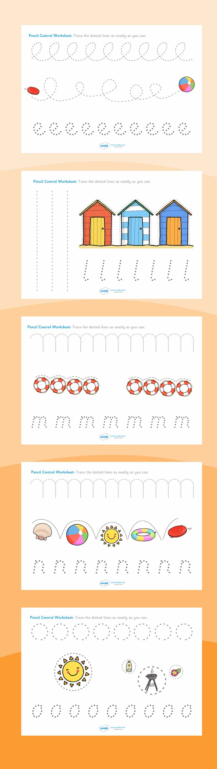 (2014-07) 4 mønstre
