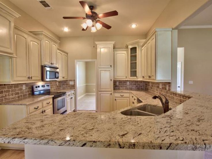 1200 Noble Way Flower Mound Tx 75022 Homes For Sales