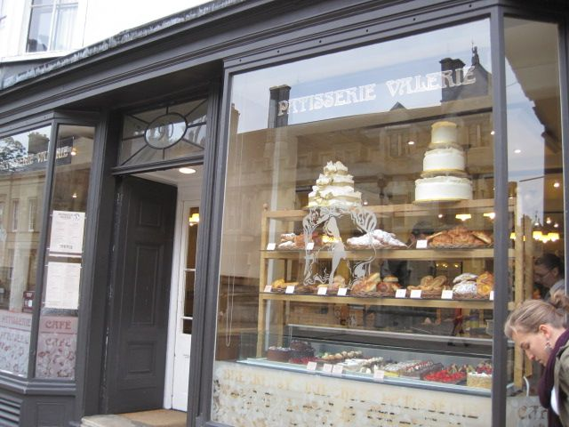 best 20+ bakery window display ideas on pinterest | diy bakery