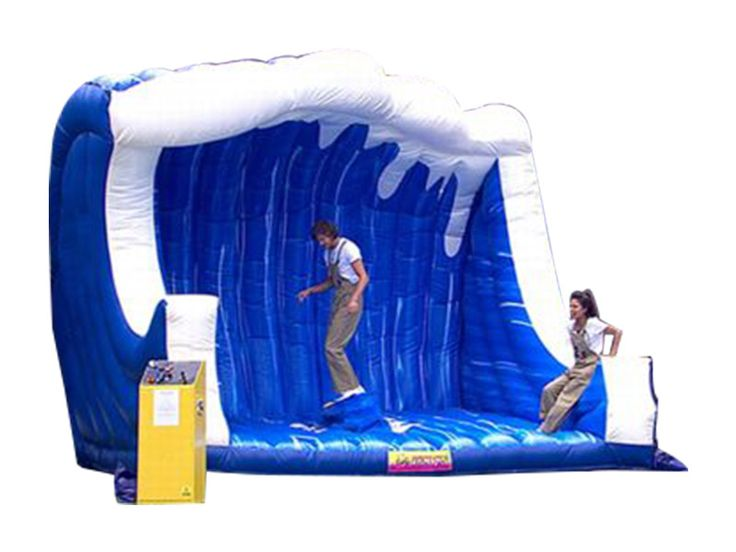 Cheap Galaxy Big Wave Surfboard For Sale,Buy & Wholesale Commercial Giant Outdoor Adult Inflatable Games