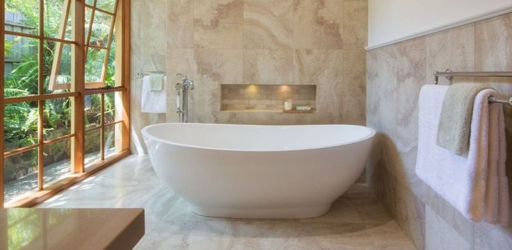 #SimplyBathroomSolutions offers bathroom Renovate and Designs services in Melbourne, Balwyn, Camberwell, Canterbury, Kew, Melbourne. our bath renovators can add a beautiful and quality decor to your bathroom. >> http://simplybathroomsolutions.com.au/