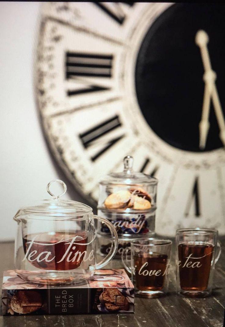 http://homeandfood.eu/c/22/szklo-maison-de-the.html  Kolekcja szkła użytkowego do kawy herbaty.