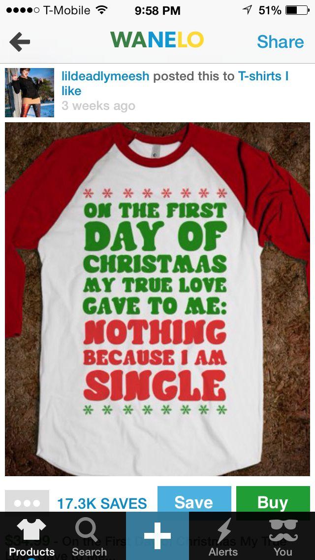 Haha funny tee shirts for teens