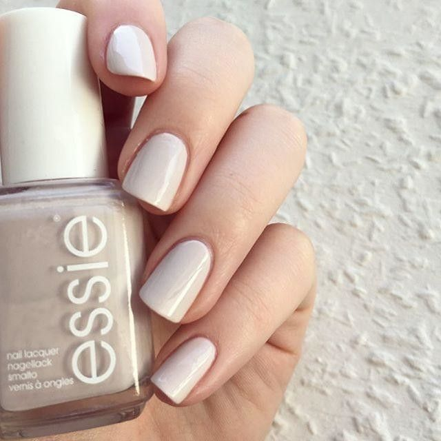 Essie Nail Color Urban Jungle: 1353 Best Nail Polish I Own Images On Pinterest