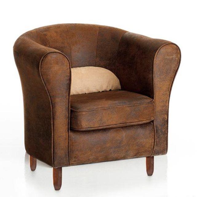 e34ef299bbc9deb39359b56ac63fd502  furniture chairs room ideas Résultat Supérieur 50 Unique Petit Fauteuil Club En Cuir Photographie 2017 Kgit4
