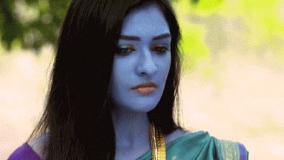 Visha Kanyas of Indian Television Shows : 10 Actresses who played the role of VishKanya in Hindi TV Serials   It is not wrong to say that Naagins Witches and VishKanya's rule Indian Television. TV Shows with supernatural characters have garnered the interest of the viewers and managed to get high TRP's. Hindi Serials like NaaginBrahmarakshas and Sasural Simar Ka are some examples. There have been many Hindi TV Serials on VishKanyas (Poisonous Maiden). These beautiful women had been used for…