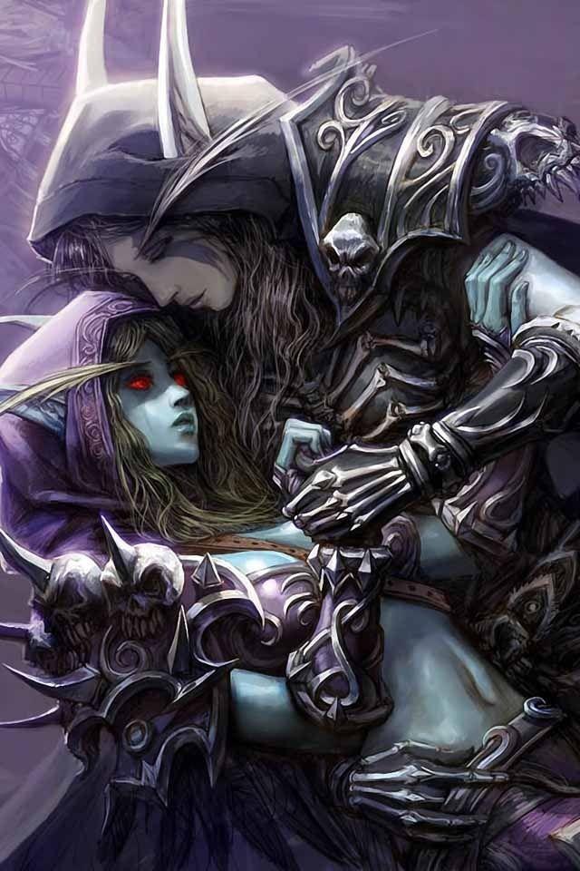 World of Warcraft                                                                                                                                                                                 Más