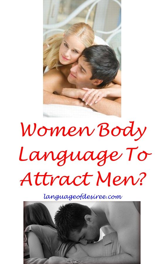 Body Language Reading The Signs Of Romance