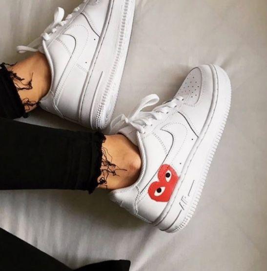 zoals echt mooie jongens #schoenen #white #confident #confident, #confident #echt #jongens #…