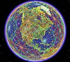 The Secret Real Truth: Ενεργειακοί τόποι και η σχέση τους με τον θετικό σ...