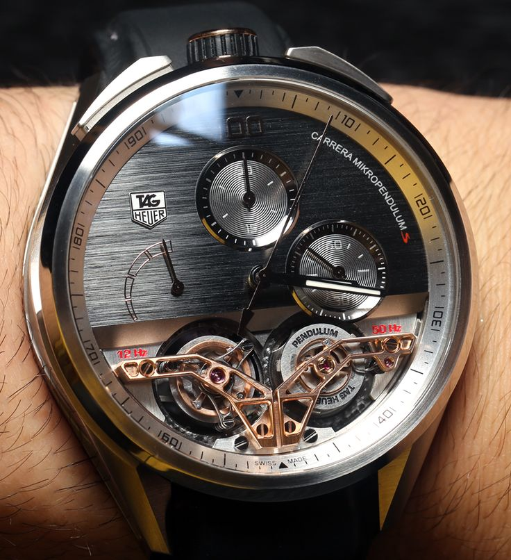blog on watches heure hands watch akrivia ap minute swiss tourbillon