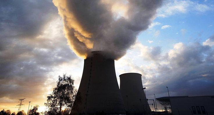 EUA consideram como 'verdadeira tragédia' a recusa da Rússia de cooperar na área nuclear.Kremlin,EUA suspenderam cooperação na área nuclear depois da reunificação da Crimeia