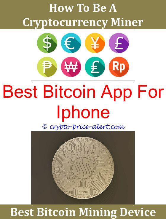 Bitcoin Mining Cost Chart Live Crypto Discord – Casanova