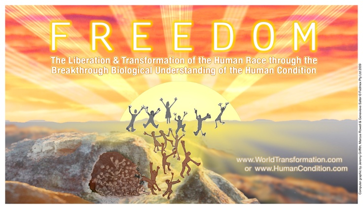 FREEDOM poster http://www.worldtransformation.com/posters/