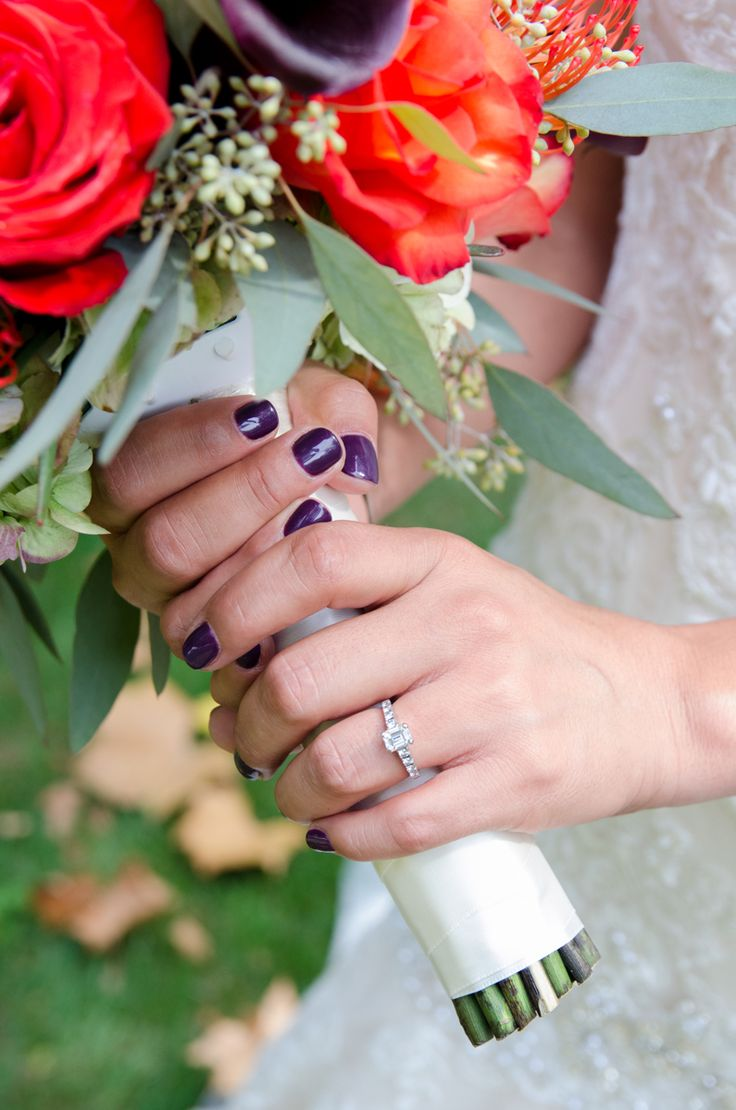 19 best Wedding and Engagement Rings images on Pinterest ...