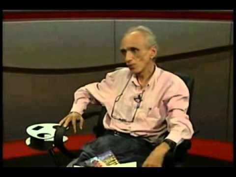 Herbert de Souza xvid - YouTube