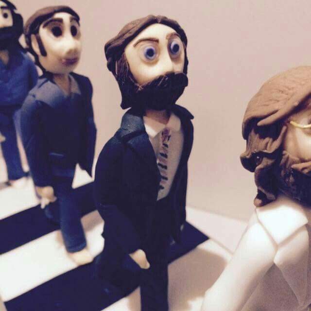Abbey Road 3