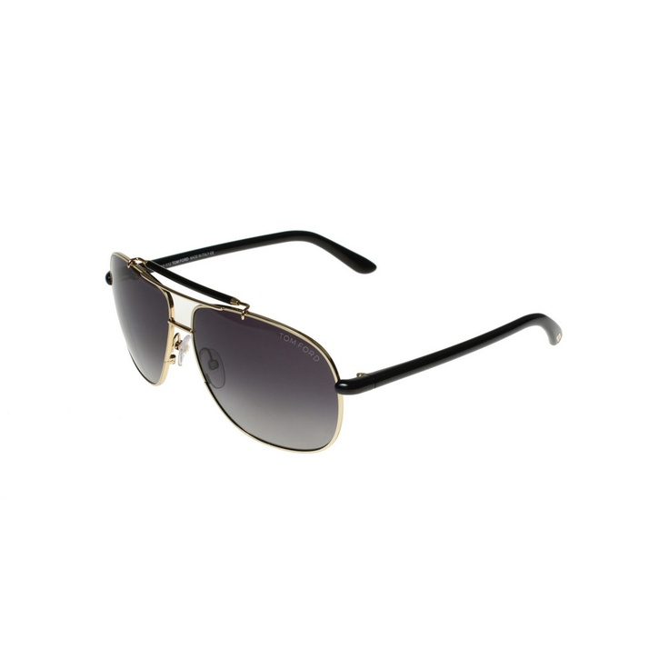 inrug 1000+ images about Sunglasses Obsession on Pinterest | Oakley
