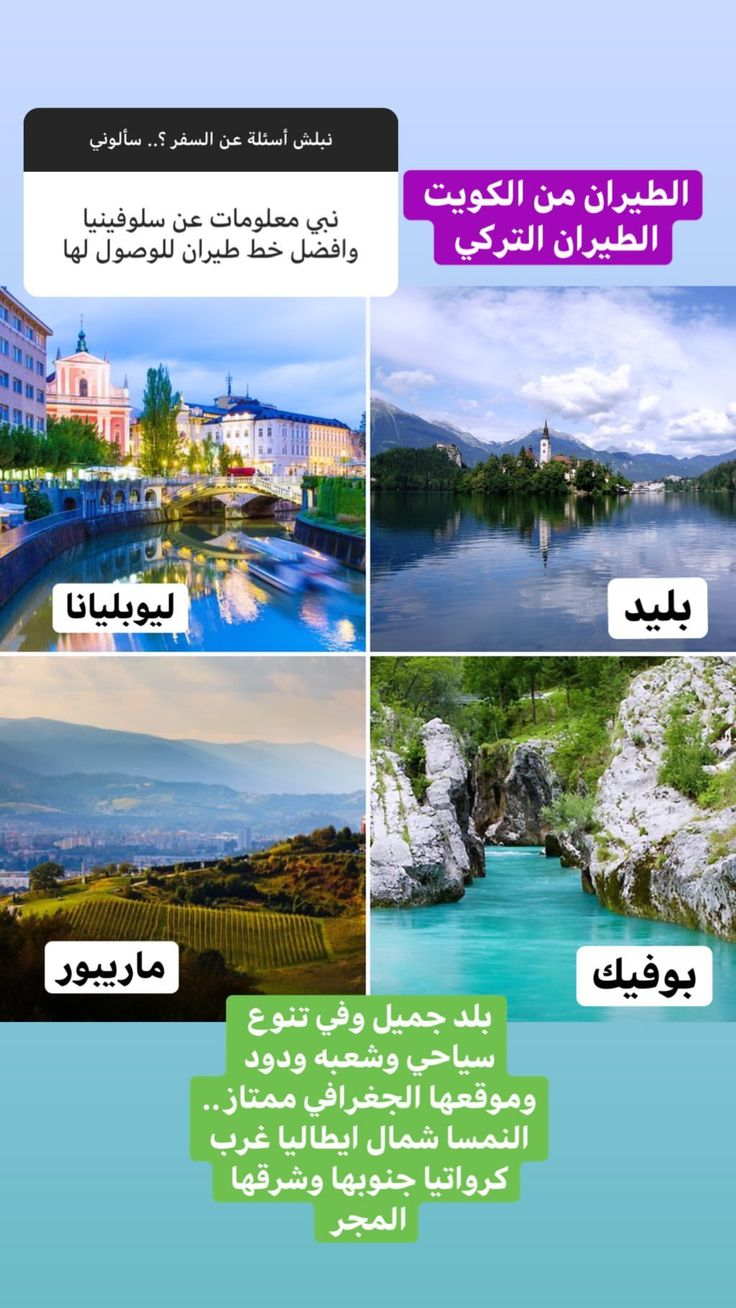 Pin By Hanin Ali On Travel Travel And Tourism Places To Travel Travel Destinations