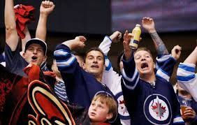 winnipeg jets arizona coyotes - Google Search