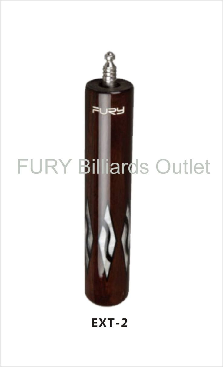 """49.00$  Buy now - http://alillz.shopchina.info/go.php?t=750906870 - """"Extension tacos de billar Quality Pool cue Extension 6"""""""" for billiard Rubber Cushion for stick Maple EXT-02""""  #buyonlinewebsite"""