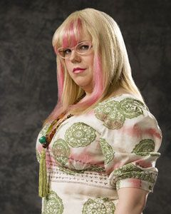 Google Image Result for http://wwwimage.cbs.com/cms/files/images/web_assets/primetime/criminal_minds/bio/kirsten_vangsness_240.jpg