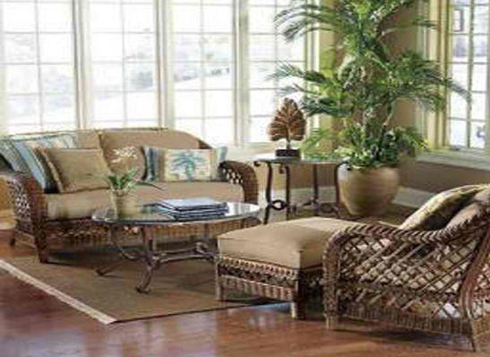 Sunroom Furniture Ikea   Http://homeplugs.net/sunroom Furniture