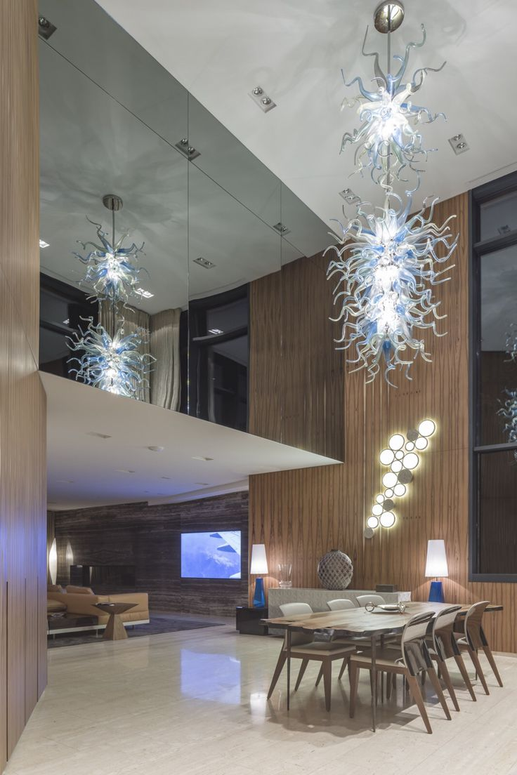 dinning area , Interior view, Daniel Ciocazanu / dooistudio architects , foto credits Cosmin Dragomir