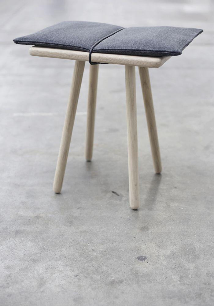 Viime viikko meni Design Trade  messutunnelmissa Kööpenhaminassa. Olo on väsynyt mutta onnellinen. Päälimmäi...